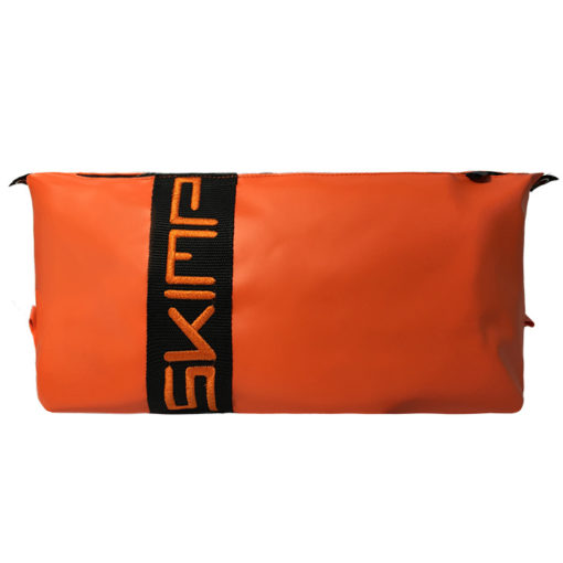trousse-infidele-orange