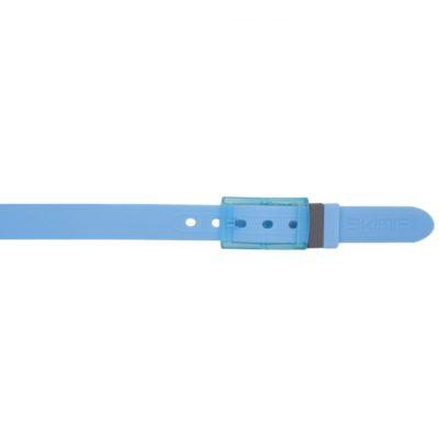 web_ceinture-plate-bleu-ciel