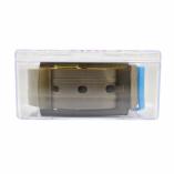 ceinture-originale-beige-caja