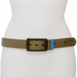 ceinture-originale-beige-puesto